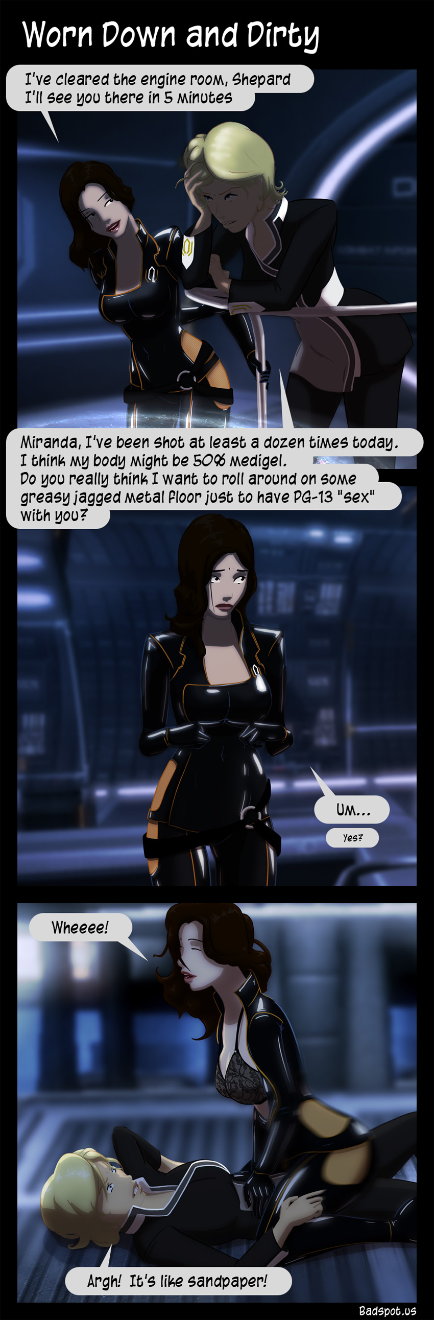 Mass-Effect-Comic-Worn-Down-and-Dirty.jpg