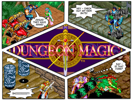 dungeonmagic_comic450.jpg